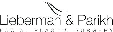 Lieberman and Parikh Facial Plastic Surgery Logo
