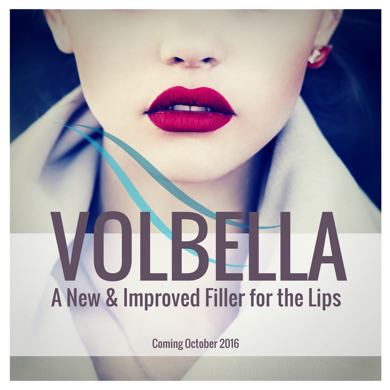 volbella announcement