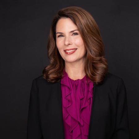 Michelle Ressler, patient care coordinator at L&P Aesthetics